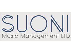 Reading Musicians Needed - Cruise Ship Contracts