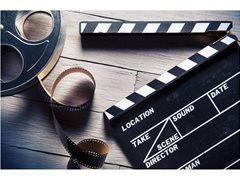 Three Actors Required for Lead Roles in Student Short Film