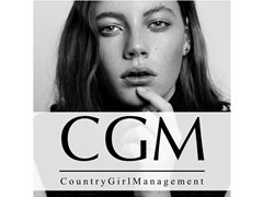 Models Wanted for CGM Management