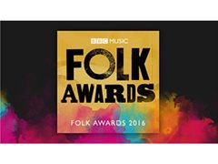 Violinist or Accordionist Wanted for Folk and Roots Band
