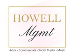 Howell Management is Seeking Melbourne Actors/Extras