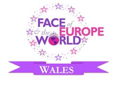 Face of Wales 2019