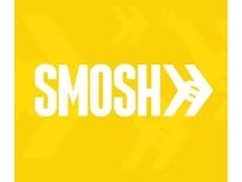 Open Call for New Smosh Cast Members