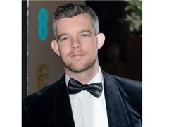 Russell Tovey Mens 100% Scholarship!