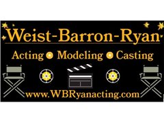WBR is Casting a Short Film Shooting shooting in Atlantic City