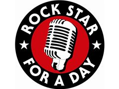 Kids Party Host - Rock Star for a Day  (Brisbane)