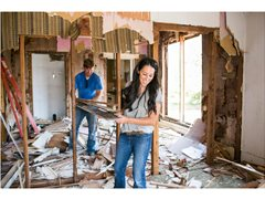 Southern House Flippers & Restoration