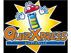 Trivia Hosts Needed for Pubs and Clubs in Sydney, Central Coast & ACT