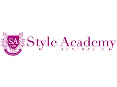 Fashion Photographers Wanted for Test Shoots and Teaching
