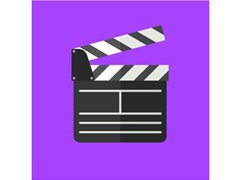 Extras Wanted for Major Hollywood Feature Film