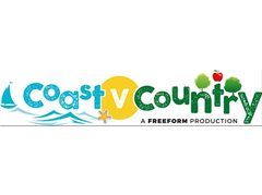 Channel 4 Property Show - Coast V Country Wants You!