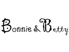 Bonnie and Betty Agency - Adult Division Books Now Open