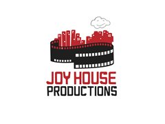 Two Film Crew Required for Low-Budget Indie Rom-Com Feature Film