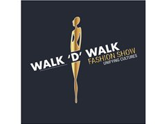 Fashion Designers and Models Required for Our Annual Fashion Show