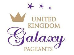 Miss Galaxy Scotland - UK
