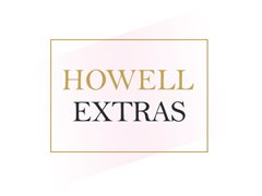 Howell Management Seeking Extras for Representation in NSW, VIC & QLD