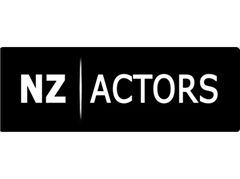 We are looking for new actors for upcoming NZ productions - Auckland