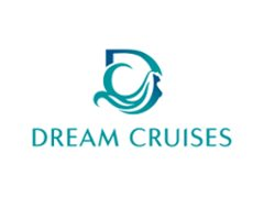 Dancers Wanted for New Production Shows on Dream Cruises