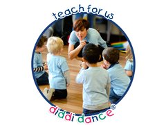 diddi dance Essex - Teaching Opportunity