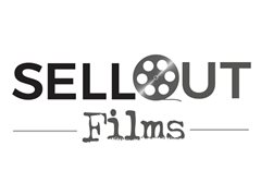 "Four Actors Needed for ""Priced to Kill"" Sell Out Films Latest Short"