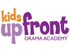 Drama Teacher for Monday, Tuesday and Wednesday Afternoons