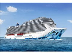 Sight-Reading Bassists Wanted For Cruise Contracts