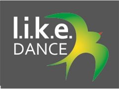 Experienced Dance Teachers/Choreographers Wanted for Permanent Job
