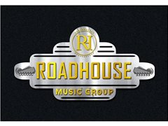 Roadhouse Music Group Looking For Hip Hop, Rap