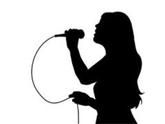 Female Singer Required