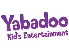 Need Male & Female Talents for Kids Party Entertainer Job - Sydney