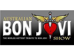 Bass Player Required for One of Australia's Premier Tribute Shows