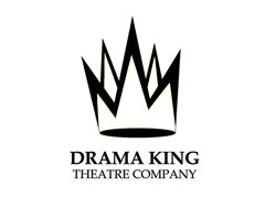 Male/Female Actors Needed for Christmas Comedy Play