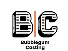 Bubblegum Casting Seeking Talented Kids For Modelling, TV and Film Work