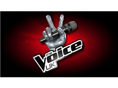 Vocalist/Guitarist Wanted for Duo or Trio for The Voice UK 2020 Audition