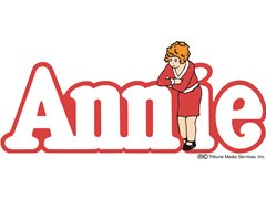 Casting for Paid Roles in 'Annie'