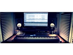 Online Music Producer Needed