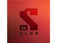 Trumpeter Needed in China Top Club s86
