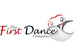Wedding first dance teacher - Cramlington, Northumberland