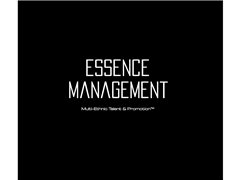 Open Casting Scout for Non-Exclusive Essence Management