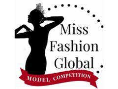 Miss Fashion Global National Modelling Competition