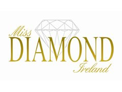 Miss Diamond Ireland