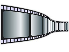 Actors/Directors Wanted for Record Breaking Low Budget, Indie Feature Film