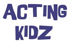 Children and Young Adults With Real Talent Wanted For Feature Films & TV