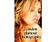 Glamour portfolio shoots in February - London