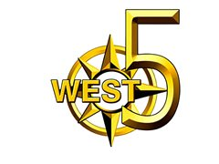 West Five Bar (South Ealing) Require Staff