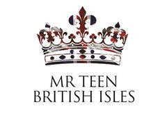 Mr Teen British Isles 2019
