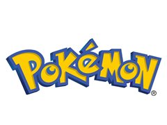 Pokemon Fans Aged 7 - 13 Required for TV Commercial