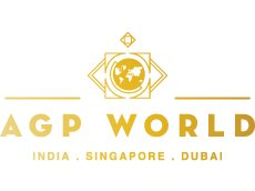 Looking for Managers and a Supervisor for AGP World