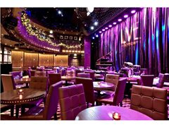 Piano Player Wanted for Agency and Guest Spots on Cruise Ship