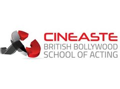 Acting Teacher for teaching in Hindi/English